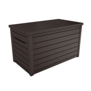 Keter Box Ontario 850 Liter - Bild 1