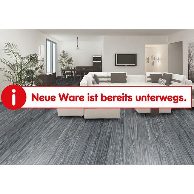 Home Deluxe Enes Vinylboden, Ebenholz, 1 m² - Bild 1