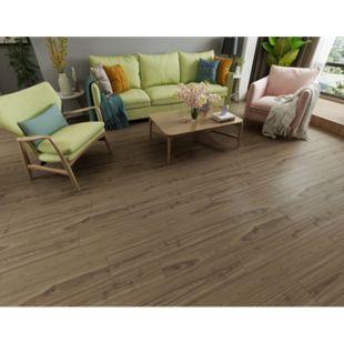 Home Deluxe Easid Vinylboden, Zedernholz,1 m² - Bild 1
