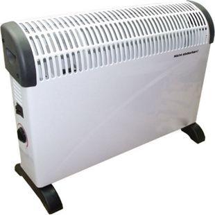 Mauk Elektroheizung Konvektor 2000 Watt - Bild 1