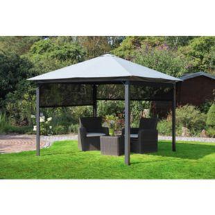 Leco Solarpavillon Lina - Bild 1
