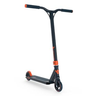 Longway Pro scooter Metro blau - Bild 1