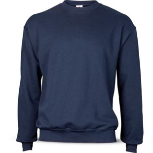 hot sales c1761 91af7 Kleidung online kaufen   Netto
