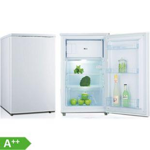 PKM Kühlschrank KS 95.4A++T weiß 85 cm - Bild 1