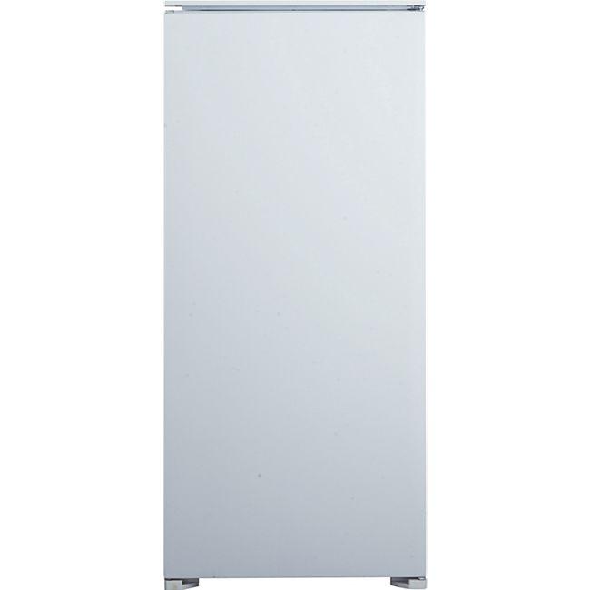 PKM Kühlschrank Einbau KS 215.0A+EB2 Vollraum 122er Nische - Bild 1