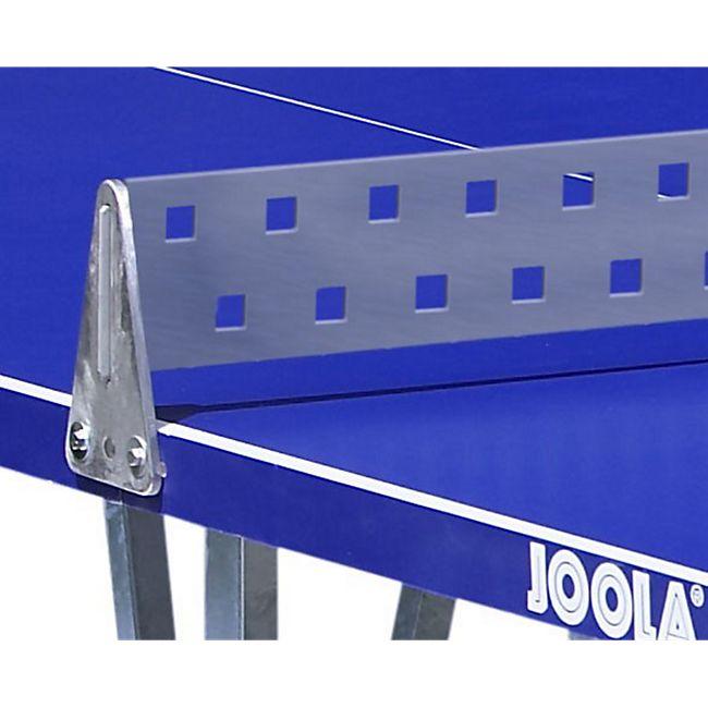 JOOLA Netz Externa - Bild 1
