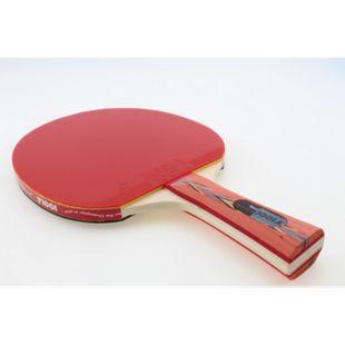 JOOLA Tischtennisschläger Rosskopf Attack - Bild 1