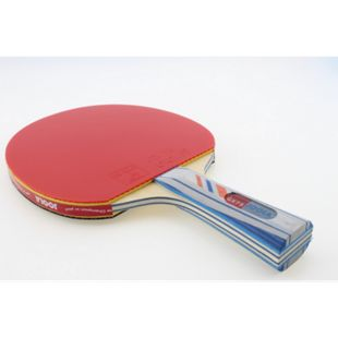 JOOLA Tischtennisschläger Rosskopf GX 75 - Bild 1