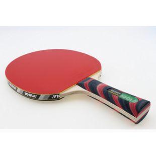 JOOLA Tischtennisschläger Rosskopf Action - Bild 1