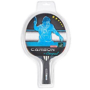 JOOLA Tischtennisschläger Carbon Compact - Bild 1