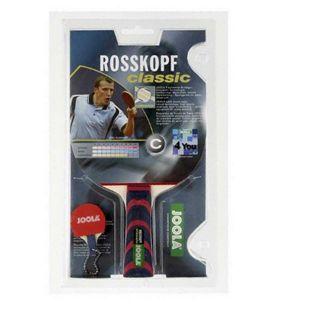 JOOLA Tischtennisschläger Rosskopf Classic - Bild 1
