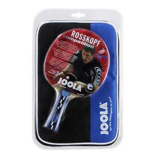 JOOLA Tischtennisschläger-Set Rossi Competiton - Bild 1