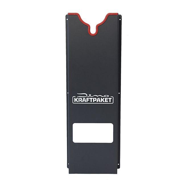 Dino KRAFTPAKET 640242 Werkzeughalter für eine Poliermaschine - Bild 1
