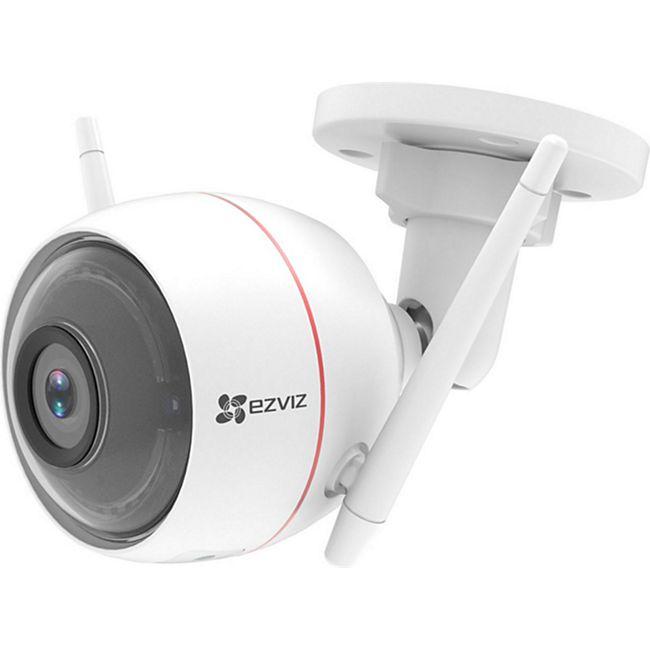 EZVIZ Husky Air HD1080P Outdoor Kamera - Bild 1