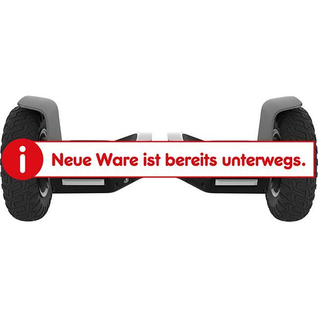 Hover1 Hoverboard Beast - Bild 1