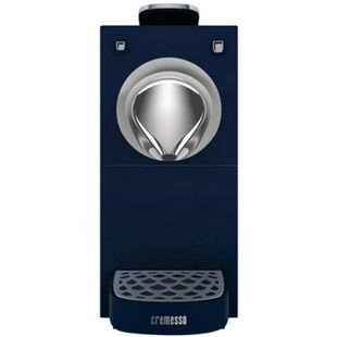 Cremesso Una Automatic Midnight Blue - Bild 1