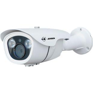JVS- N5FL-DT-PoE IP Kamera 2MP für In und Outdoor - Bild 1