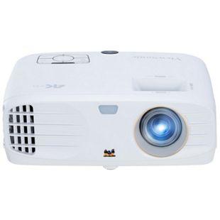 ViewSonic PX747- 4K Full HD Beamer - Bild 1