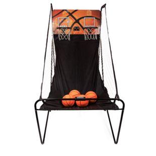 Sportplus SP-BS-100 Basketball Set - Bild 1