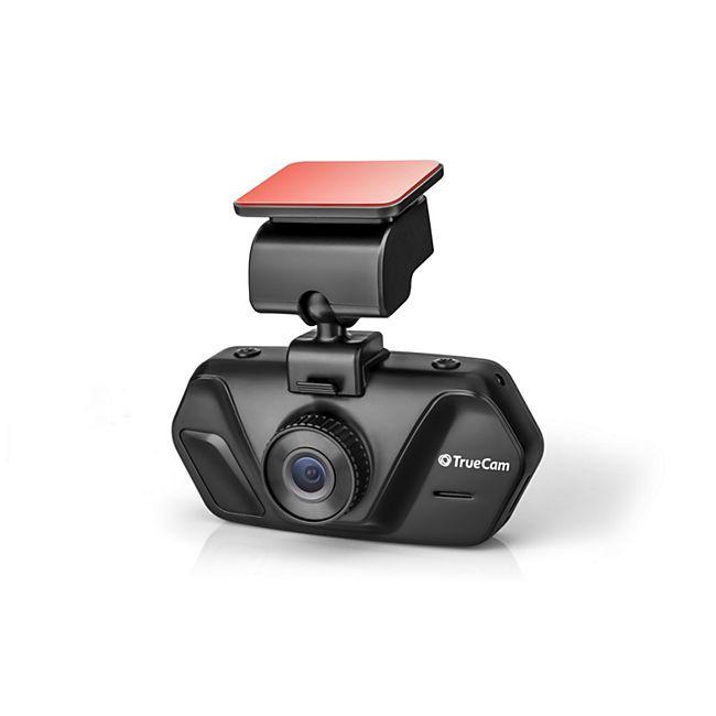 TrueCam A4 Dashcam - Bild 1
