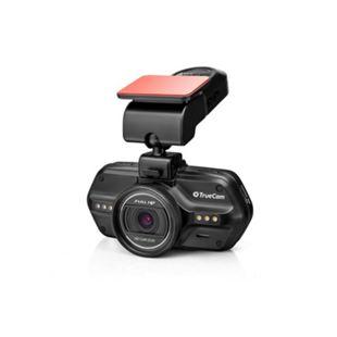 TrueCam A5S Dashcam - Bild 1