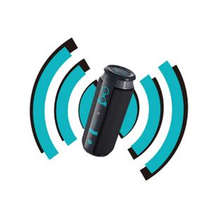 Lamax Beat Sounder SO-1 Bluetooth Lautsprecher - Bild 1