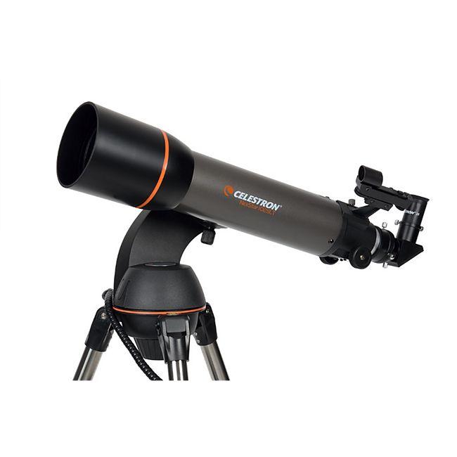 Celestron Teleskop NexStar SLT 102 - Bild 1