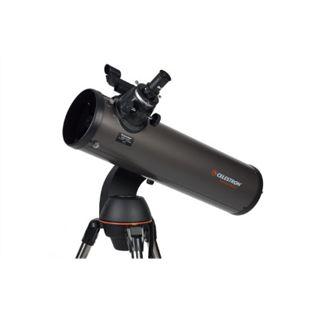 Celestron Teleskop NexStar SLT 130 - Bild 1