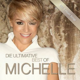CD Michelle - Best of Michelle - Bild 1