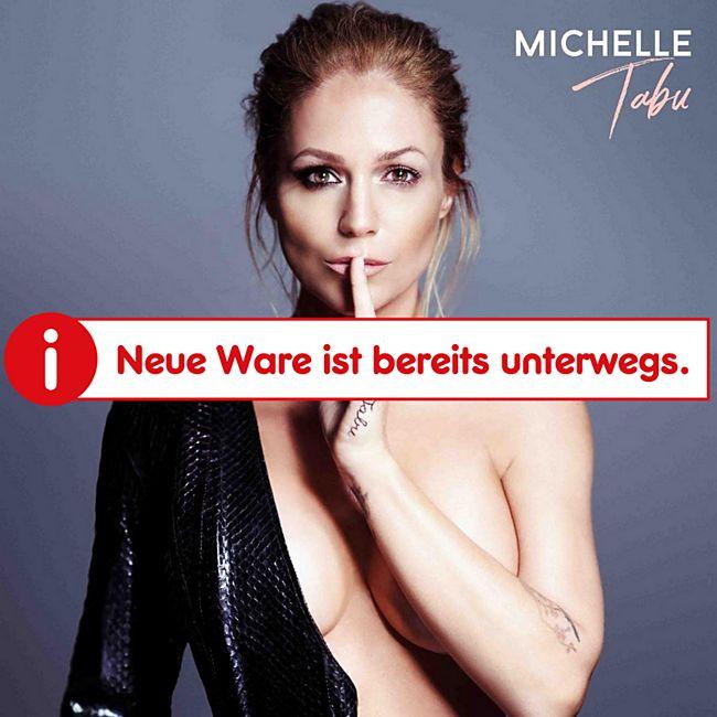 CD Michelle - Tabu - Bild 1