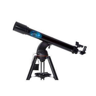Celestron Teleskop AstroFi 90mm Refraktor - Bild 1