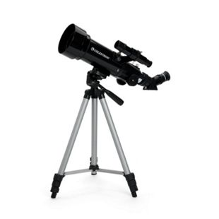 Celestron Reiseteleskop Travel Scope 50 - Bild 1