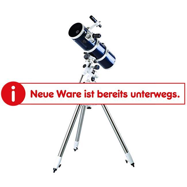 Celestron Teleskop Omni XLT 150 Newton - Bild 1