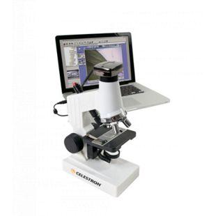 Celestron Mikroskop DMK digital - Bild 1