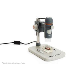 Celestron Handheld Digital Microscope Pro - Bild 1
