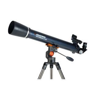 Celestron AstroMaster LT 60AZ Teleskop - Bild 1