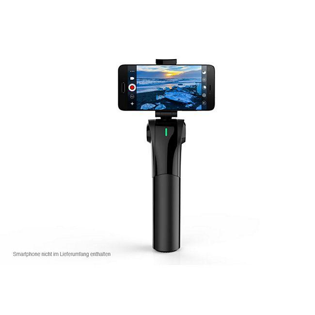 Celestron Snoppa M1, 3-Achsen Smartphone Gimbal - Bild 1