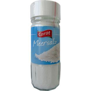 Salz netto