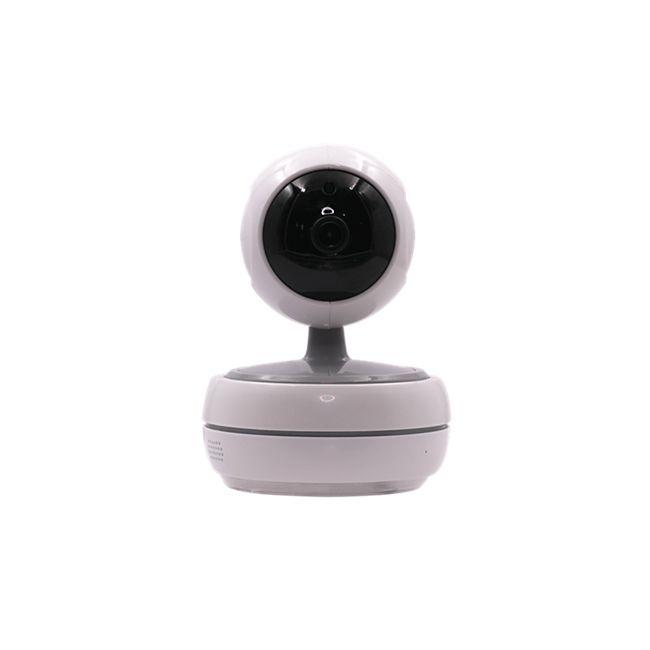 JVS HD301C IP Überwachungskamera 2 MP für Indoor - Bild 1