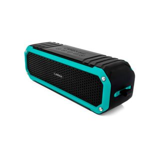 Lamax Beat Sentinel SE-1 Bluetooth Lautsprecher - Bild 1