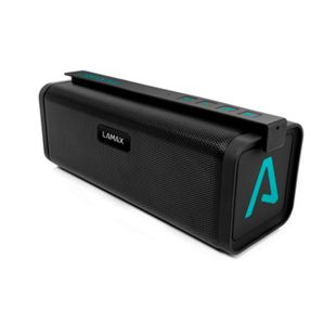 Lamax Beat Street ST-1 Bluetooth Lautsprecher - Bild 1