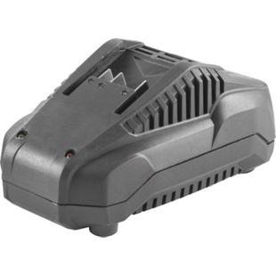 Güde LG 20-24 Akku-Ladegerät 20 V / 2,4 A - Bild 1