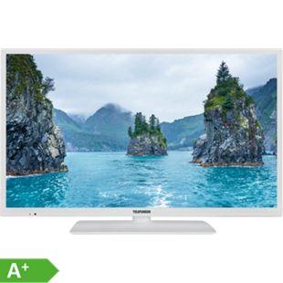 Telefunken XF32E519D-W 32 Zoll LED TV - Bild 1