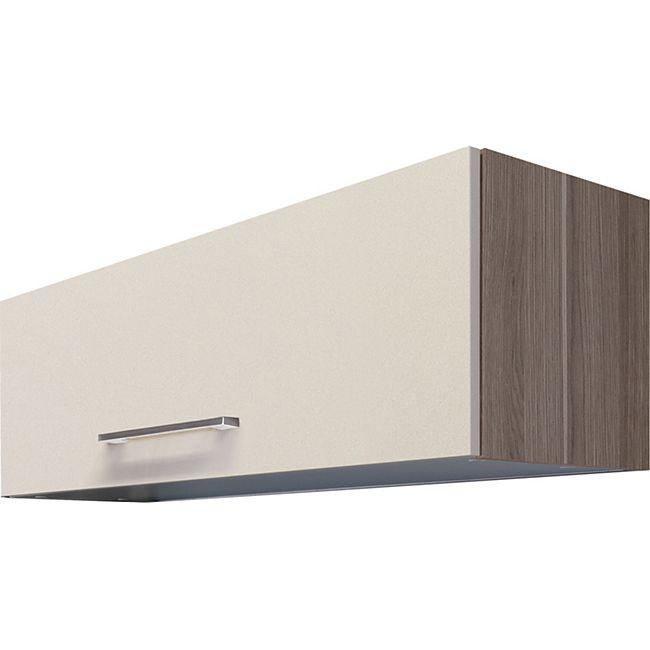 Flex-Well Kurz-Hängeschrank Eico 100 cm - Bild 1