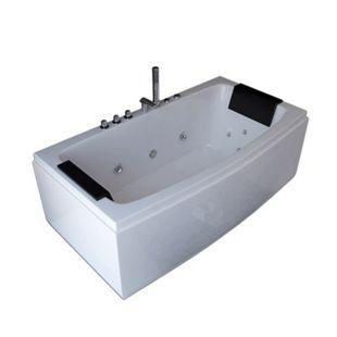 Home Deluxe Whirlpool Noor - Bild 1