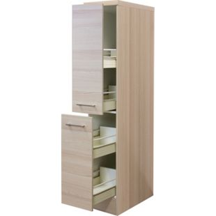 Flex-Well Demi-Apothekerschrank Focus 30 cm - Bild 1