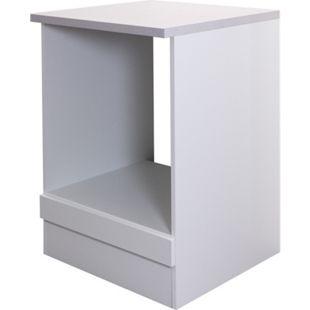 Flex-Well Herd-Umbauschrank Wito 60 cm - Bild 1