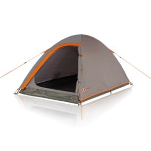 Portal Leo 2 Campingzelt - Bild 1