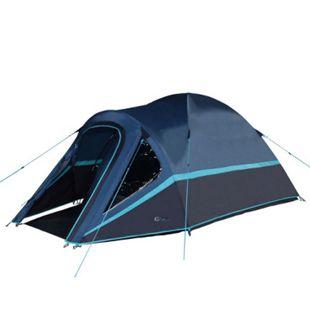 Portal Arona 3 - Campingzelt mit Schlafkabine - Bild 1