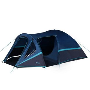 Portal Avia 4 - Campingzelt mit Schlafkabine - Bild 1